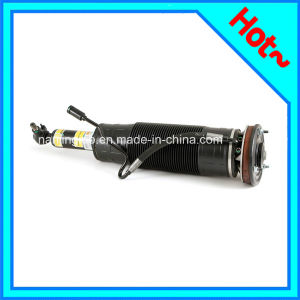 Front Air Shock Absorber for Mercedes Benz 2213202313 pictures & photos