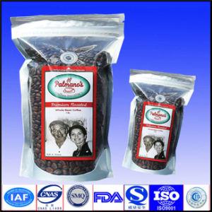 Tea Bags Wholesale pictures & photos