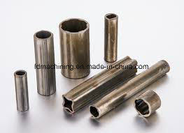 Cold Drawn Non Standard Steel Pipe pictures & photos