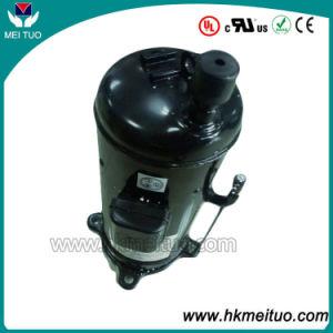 Hitachi Brand Air Conditioner Compressor 401dhvm-64D1 pictures & photos
