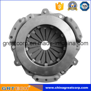 High Performance Clutch Cover for Renault R5 pictures & photos