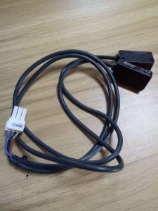 Panasonic KME Photo Sensor E3S-LS3N/KXF0DSTAA00 pictures & photos