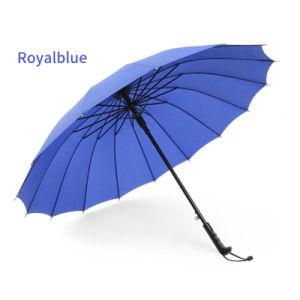 High Quality Handle Umbrella pictures & photos