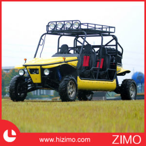 1100cc Adult Cheap Dune Buggy Price pictures & photos