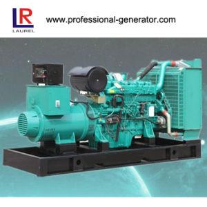 650kw Power Generator with Cummins Kta38-G2 Engine pictures & photos