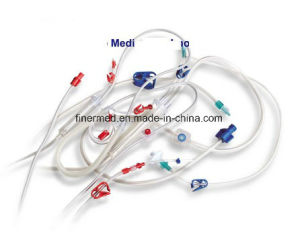 Hemodialysis Blood Line pictures & photos