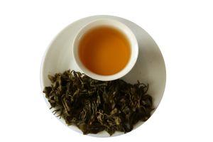 Gunpowedr Tea 9375 Africa Libya Morocco Tea China Green Tea 3505 Single Five Hole pictures & photos