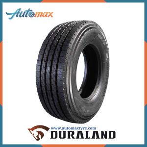 High Quality on Promotion Drive Pattern Radial Truck Tyres (12R22.5, 295/80R22.5, 315/80R22.5 11R24.5 295/75R22.5) pictures & photos