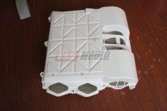 Auto Parts Mould/Plastic Injection Moulding pictures & photos