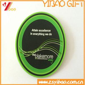 Custom Cute Style Soft Enamel Badge (YB-LY-C-18) pictures & photos