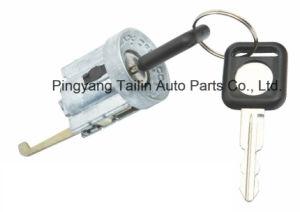 Igintion Lock Cylinder for Isuzu pictures & photos