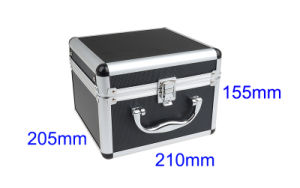 Underwater Camera 7′′ Monitor 20m to 100m Cable 7q3 pictures & photos
