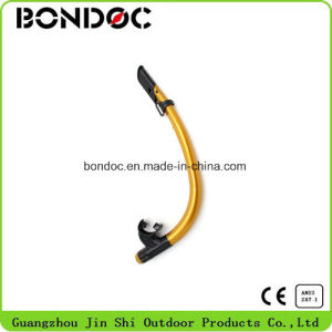 High Quality Diving Snorkel (JS-7035) pictures & photos