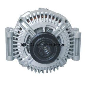 Auto Alternator for Audi A6l 2.4, 06e903016k, Tg17c044, 12V 180A pictures & photos