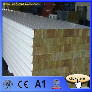 Coloured Metal Wall Cladding Composite Board pictures & photos