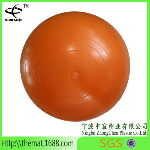 Gym Equipment Medicine Ball Sport Equipment Fit Ball pictures & photos