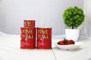Tomato Paste for Mali Importing Tomato Paste Organic Tomato Paste pictures & photos