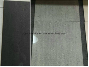 Foshan Double Loding Tiles Building Material pictures & photos