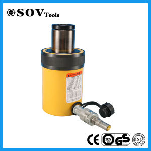 RC-1010 Long Stroke Hydraulic RAM Cylinder for Construction pictures & photos