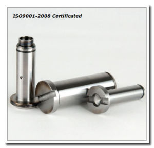 Manufacturer CNC Milling and Turning Part pictures & photos