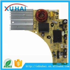 Wholesale Cheap Price PCB Manufacturer