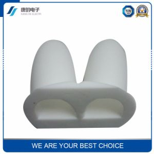 Encapsulation Product Shell (Various Plastic Products Suplier) pictures & photos