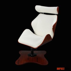 Modern Design Tok Lounge Chair pictures & photos