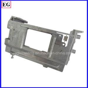 China OEM/ODM Aluminum Die Casting Parts pictures & photos