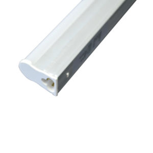 Ce RoHS FCC T5 LED Integrated Tube Light 0.6m 10W Warranty 3 Years LED Light pictures & photos
