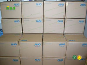 AA150xt01 15 Inch TFT-LCD LCD Display Screen pictures & photos