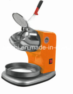 High Quality Electric Ice Crusher/Ice Crusher Machine pictures & photos