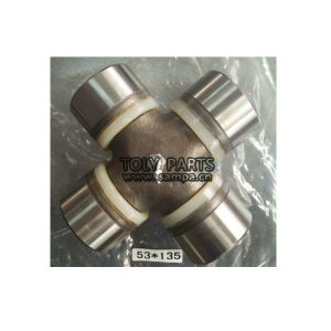Sino HOWO Shacman Dongfeng Camc FAW Truck Universal Joint pictures & photos