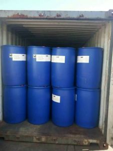 3-Chlorobenzoyl Chloride (618-46-2) pictures & photos
