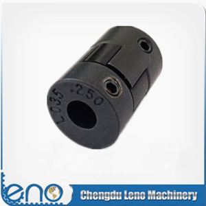 Flexible Rubber Type L035 Lovejoy Coupling