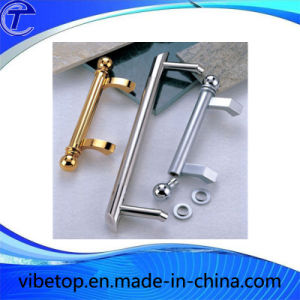 Stainless Steel Pull Handle of Window/Door/Furniture Hardware pictures & photos