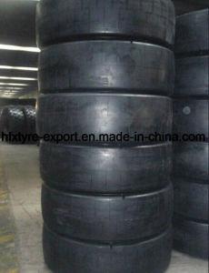 Scraper Tyre 14.00-24 17.5-25 L5s Tyre OTR Tyre pictures & photos