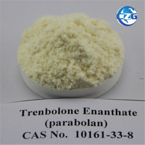 Tren a 99% Steroid Muscle Building Oil Injections Trenbolone Acetate pictures & photos