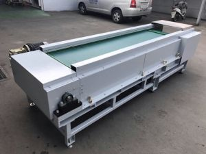 Nonferrous Metals Eddy Current Separator for Recycling Industry pictures & photos