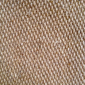 Hemp Cotton Blended Heavy Fabric (QF13-0016) pictures & photos