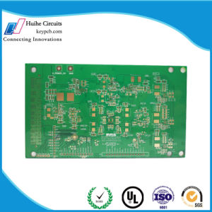 6 Layer Enig Heavy Copper PCB Board of Power Electronic Equipment pictures & photos