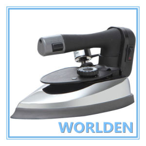 Wd-300L Gravity Feed Iron with 1300W pictures & photos
