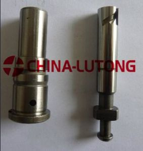 Diesel Plungers and Barrels-Diesel Injector Pump Elements OEM P49/134101-6420 pictures & photos