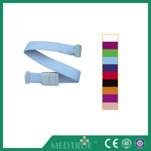 Ce/ISO Approved Hot Sale Medical Adult Tourniquet (MT01048001-8010) pictures & photos