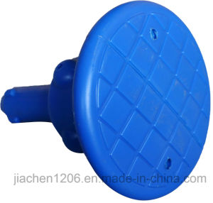 Jiachen Pontoon Accessories Float Short Pin pictures & photos