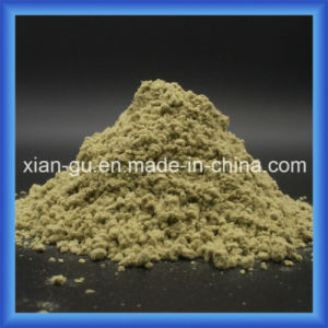 Man-Made Vitreous Fiber Mmvf pictures & photos