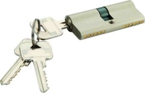 Stainless Steel Mortise Door Lock/Lock Body/Lock (8517-45SS) pictures & photos
