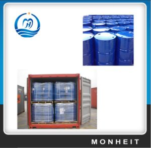 Supply Best Price 99.9% Electronic Grade NMP\ N-Methyl Pyrrolidone pictures & photos