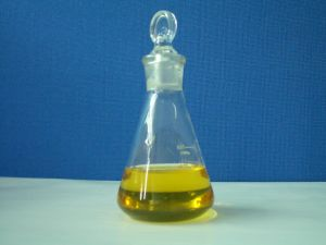 Punicic Acid 65%, Pomegranate Seed Oil pictures & photos
