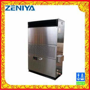 9000-12000 BTU Air Conditioning for Marine Industry Cabinet Air Conditioner pictures & photos