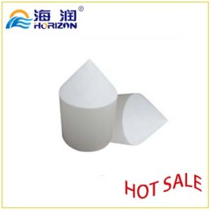 Pile Cap for Piles of Floating Dock in China pictures & photos